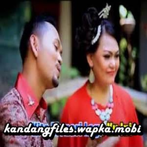 Agus Mahendra & Yeyen Zymra - Cik Manih Sayang (Full Album Gamad)