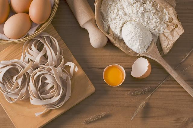 manipulación higiénica huevo, huevo, salmonelosis, salmonella, intoxicaciones alimentarias, manipulación alimentos, seguridad alimentaria