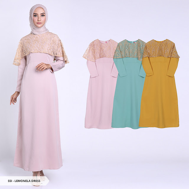 https://www.salestockindonesia.com/products/lemonela-plain-flare-muslim-dress?utm_source=demisista&utm_medium=post&utm_campaign=bajumuslim2018