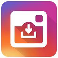 aplikasi download video di instagram