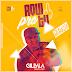 Gil Bala - O Rei do Batidão - EP Aqui Pra Tu - Maio 2018