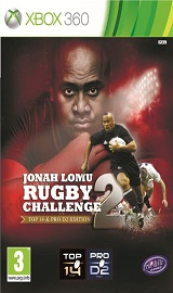 643aa288171125db8ddae8c21f9c92c32244200c - Jonah.Lomu.Rugby.Challenge.2.XBOX360-iNSOMNi