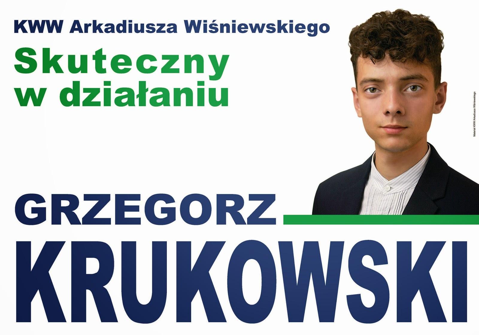 Młodzi Konserwatyści Rp W Opolu Wybory Samorządowe 2014
