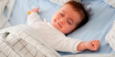 program diet dengan tidur lebih awal