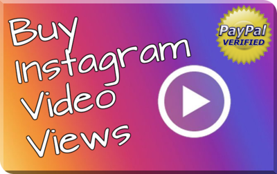Get More Instagram Video Views
