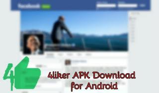 4liker-apk-download