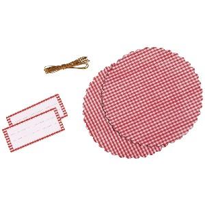 http://kincsestar.hu/webshop/befottesuveg-diszito-keszlet-2-uveghez.html