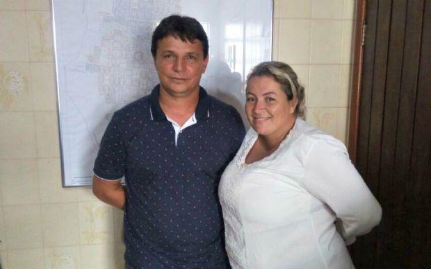 Detalhes sobre o sequestro de dois vereadores de Araputanga na divisa com a Bolívia