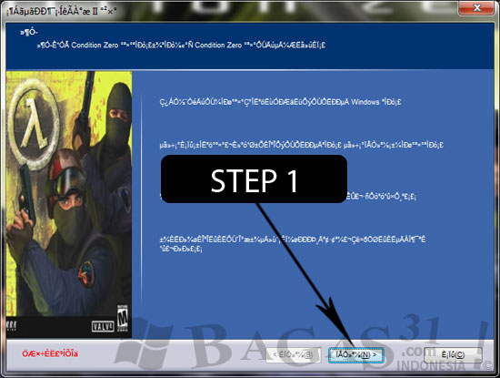 Counter Strike Condition Zero Full Version 5