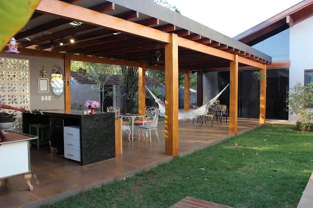 area- externa-perolado-arquitetura