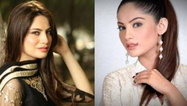 Personal Life And Beauty Secrets Of Neelam Muneer