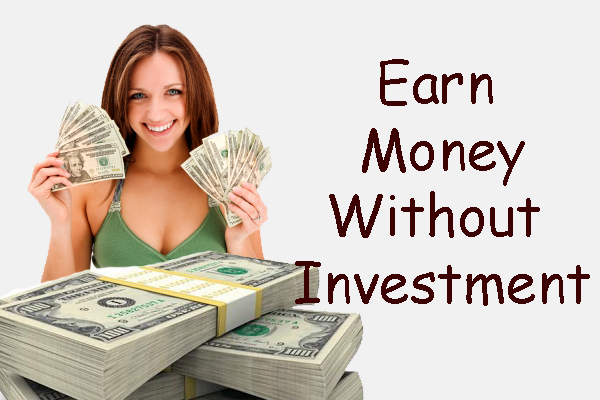 Earn money Online ! Money Making Ideas from Home - Jaytra Money
