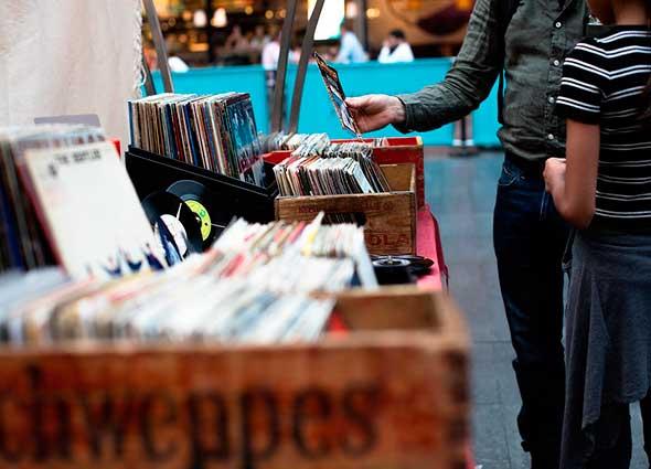 plantillas, portadas, cds, música, juegos, cine, películas