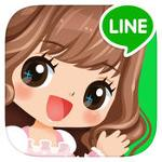 LINE PLAY App