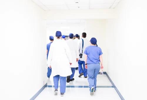 Florida Hospital Insite