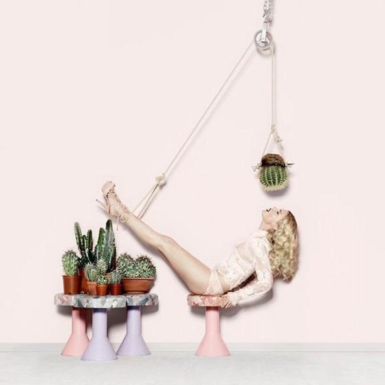 imagen_arte_cactus_fotografía_escena_efimero_efimerata_verano