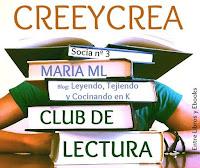 http://entrelibrosyebooks.blogspot.com.es/2016/09/club-de-lectura-creeycrea.html