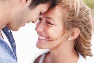 www.loversincharge.com