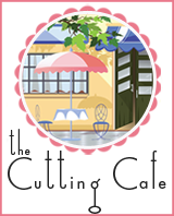 The Cutting Cafe'