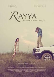Download Film Rayya, Cahaya Di Atas Cahaya 2012 Full Movie Indonesia Online HD