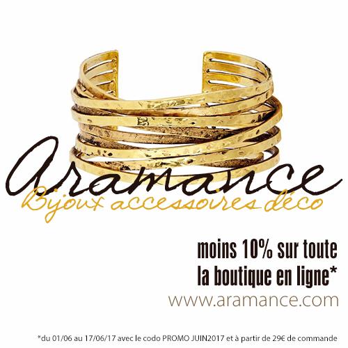 Bracelet Manchette plaqué or et argent Massai
