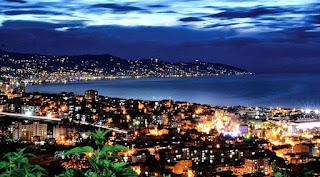 Trabzon Şehir Rehberi ile ilgili aramalar trabzon gezi rehberi haritasi  trabzon gezi turu  akçaabat gezi rehberi  karadeniz gezi rehberi pdf  trabzon gezilecek yerler rota  trabzon hakkında bilgi  rize gezi rehberi  trabzon yaylaları