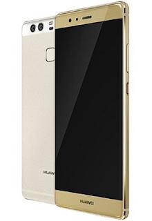 Harga Huawei Honor V8 JPEG