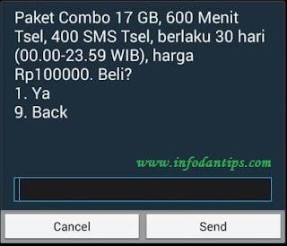 pembagian-paket-combo-telkomsel-17GB