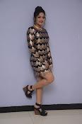 Madhavi latha new sizzling photos-thumbnail-1