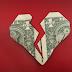Millora l'economia: augmenten els divorcis