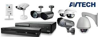 JUAL & JASA PASANG CCTV BABELAN, BEKASI
