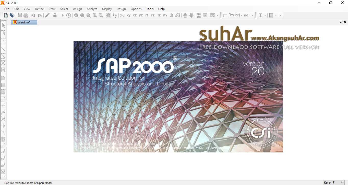 Free Download CSI SAP2000 Ultimate Full Version, CSI SAP2000 Ultimate Full Serial Number, CSI SAP2000 Ultimate License Key, CSI SAP2000 Ultimate Activation Key