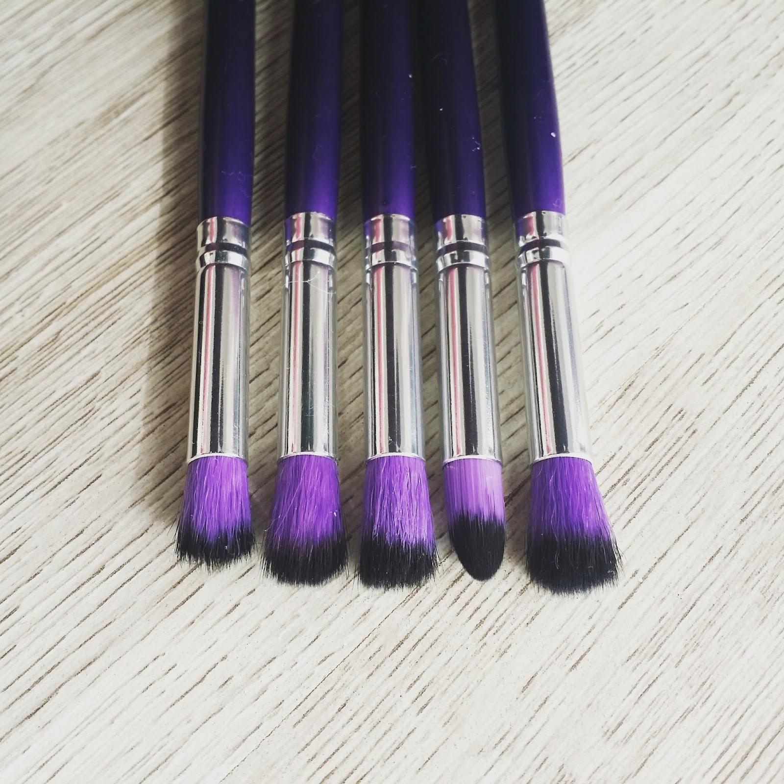 banggood-pennelli-makeup
