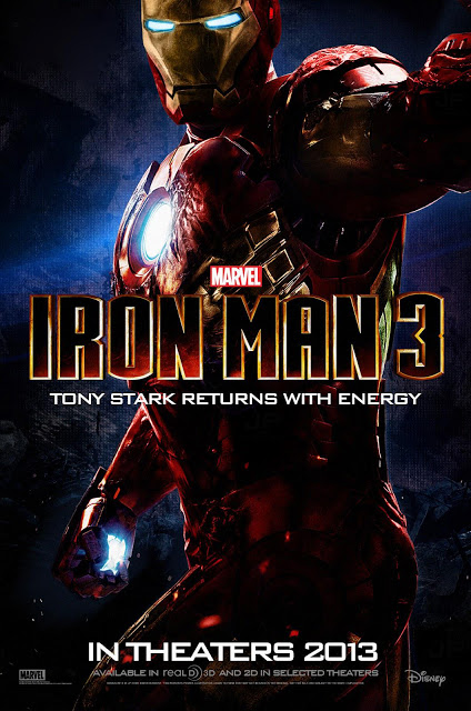 Iron man full movie in hindi for mobile : Tamil cinema dk films