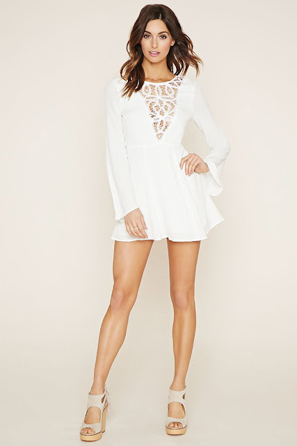 http://www.forever21.com/EU/Product/Product.aspx?BR=f21&Category=dress&ProductID=2000184865&VariantID=