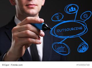 Outsourcing, BPO, PPI, PPI AG, PPI Suisse, IT, ISO20022, Schweiz, Digital Finance, Experts, BO, Provider, JointVentures