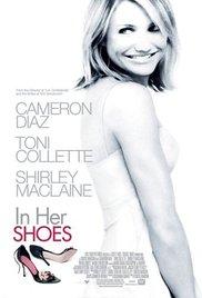 Watch In Her Shoes Online Free 2005 Putlocker