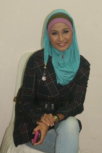 Crystaliciousss Mac Hailey Williams Lipstick Sounds Like: Butik Aludra: Sehari Bersama Siti Murni Di Pulau Pinang