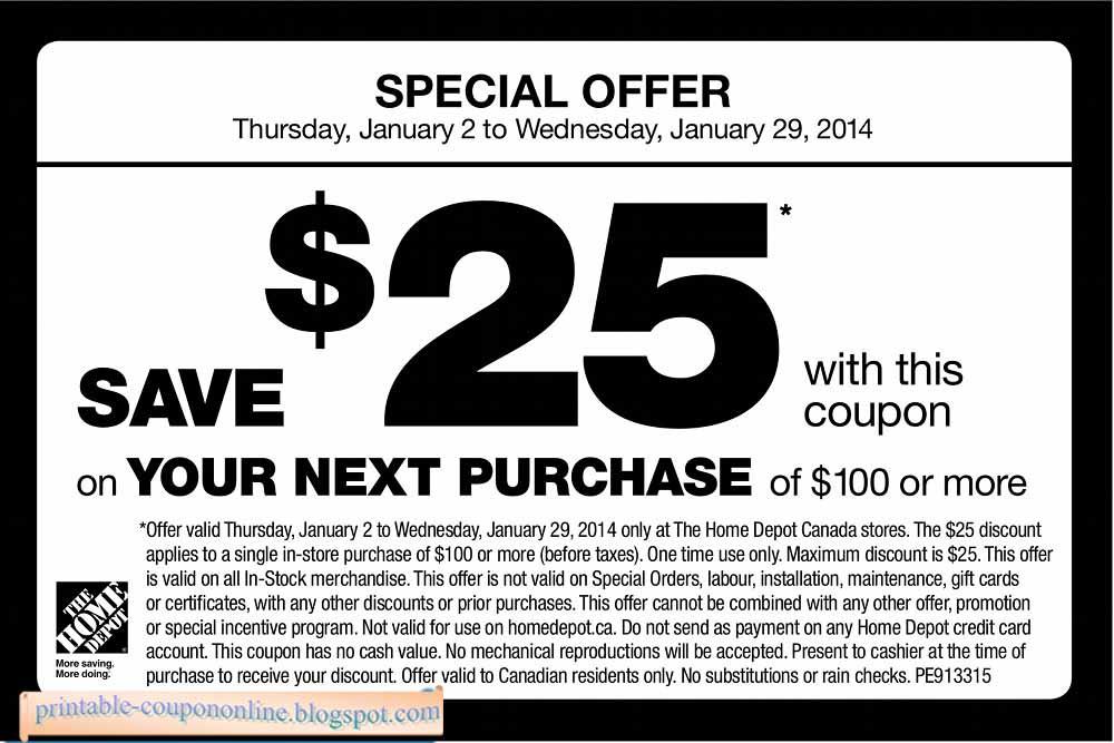 Lk bennett coupon codes & discount