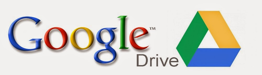 Google Drive in Google plus