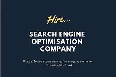 Search engine optimization company, SEO company, hire SEO company, best SEO commpany,
