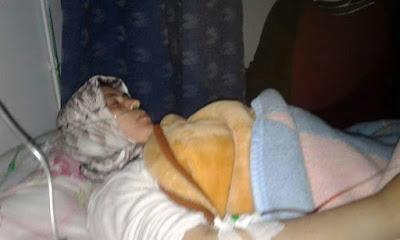 عبد اللطيف الحموشي، أمر بفتح تحقيق بخصوص تعرض أستاذة متدربة للإجهاض