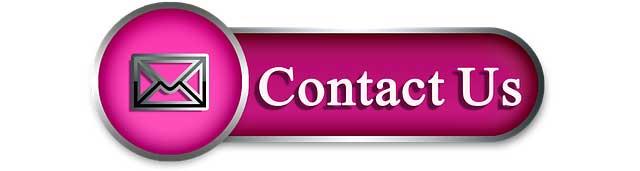Contact us hindimetyari