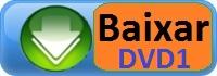 Baixar Multi Jogos PC Full ISO Completo DVD1 Download - MEGA