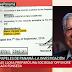 El Nobel de Literatura Mario Vargas Llosa aparece en los 'Papeles de Panamá'