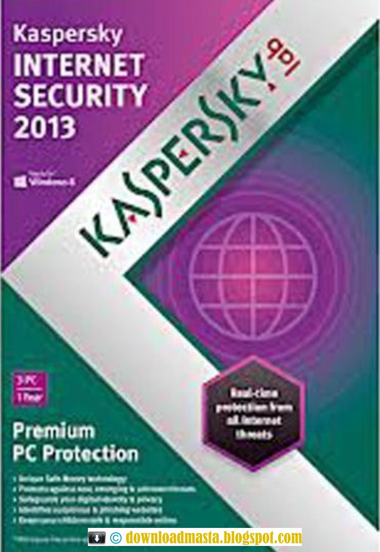 Kaspersky trial reset 5. 1. 0. 29 final software updates nsane. Forums.
