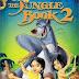 The Jungle Book 2 2003 720p BluRay 750 MB