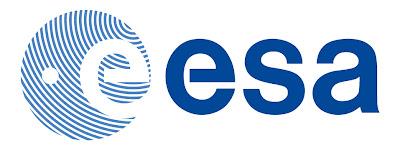 European Space Agency SQL vulnerability exploited