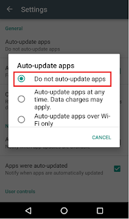 How to Stop Auto Updating Apps & Do it Manual In Android,how to stop auto updates,automatci apps updates,android auto updates stop,disable auto update,Do not auto-update apps,remove apps update,how to auto updates app,google play store,update only over wi-fi,apps updates,download updates,install updates,apps update,can't install updates,android apps not updates,how to fix,how to solve,My app & games How to Stop Auto Updating Apps & Do it Manual In Android