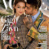 Gigi & Zayn Cover Vogue